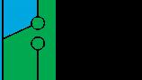 web-logo-light-2