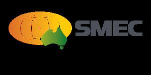 smec-logo-1920x926