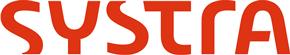 systra-logo