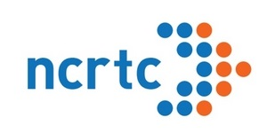 logo-ncrtc-Copy